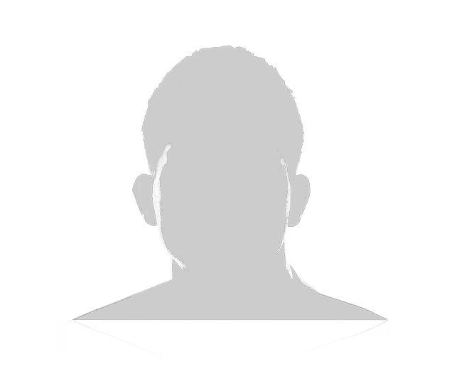 Silhouette of Carlos
